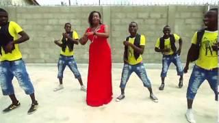 Mashauzi Classic Modern Taarab La Mungu Halina Muamuzi Official Video