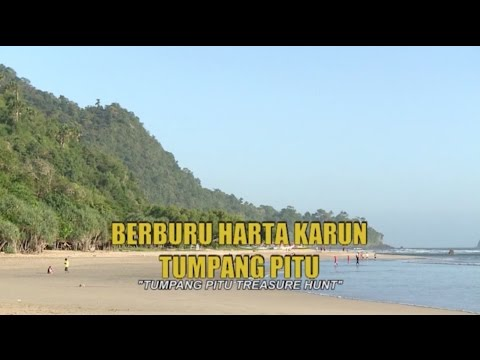 Indonesiaku Trans7 - Berburu Emas Tumpang Pitu (English Subtitles)