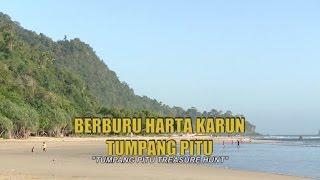 Indonesiaku Trans7 - Berburu Emas Tumpang Pitu (English Subtitles)
