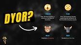 bitcoin tutorial pentru începători