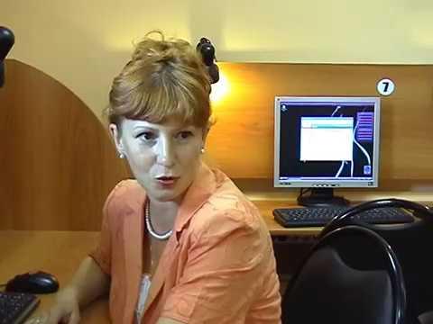 Кузнецк, август 2007, Интернет-кафе