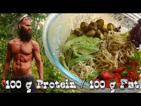 WHAT I EAT IN A DAY - KETO | IM FASTING | RAW | VEGAN