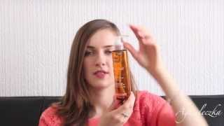 Pielęgnacja twarzy - a la projekt denko Thumbnail