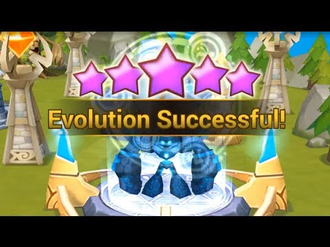 summoners war guide mid game