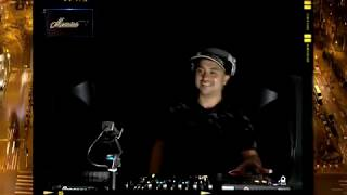 DJ PETA at MansionTv Music E. 03 TRANSCENDETALS HOUSE MUSIC  Art School Electronic Culture