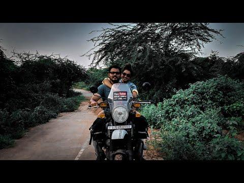 "India's Longest CABLE BRIDGE""|GOLDEN BRIDGE|MOTOVLOG INDIA| Saturday night With friends VLOG|BHARUCH"