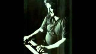 The Jay Denson Quartet - Down Home Blues