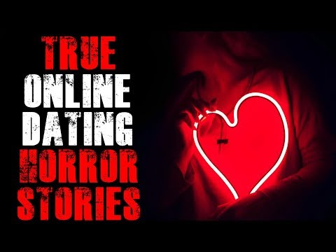 #56: Online Dating Horror Stories from YouTube · Duration:  2 minutes 32 seconds