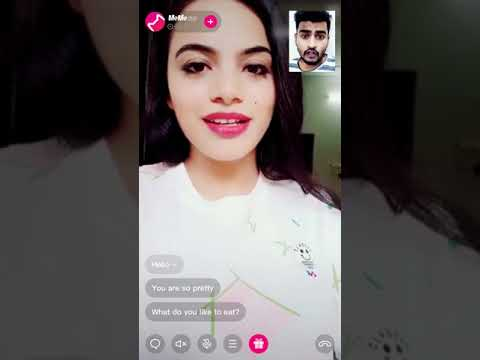 MeMe Live - Live Stream Video Chat & Make Friends – Apps on