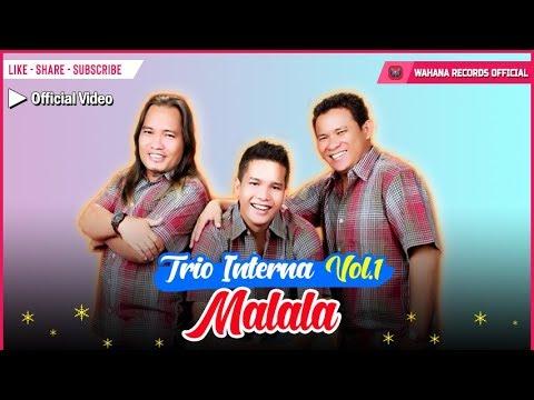 Lagu Batak Terbaru 2015 | Interna Trio - Malala