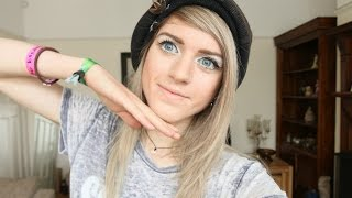 One of Marina Joyce's most viewed videos: QUESTION AND ANSWER