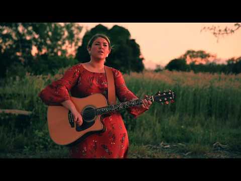 Unnamed Soldier [Official Video] - Kim Koole