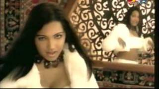 hindi song thoda resham