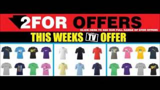 Wholesale T.shirts in London -Grossiste De Tshirts a Londres(, 2011-04-08T10:18:33.000Z)