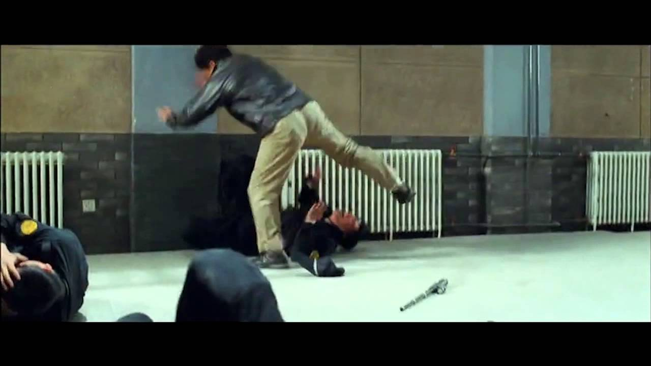 jackie chan bloopers from chinese zodiac 2012 armour of god 3