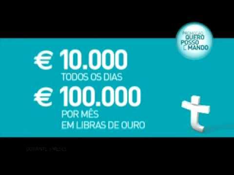 TMN Portugal 2007