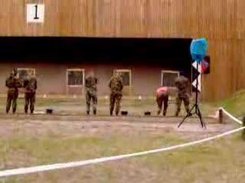 Monte-Kali-Pokalschießen06 (Bundeswehr) Teil8