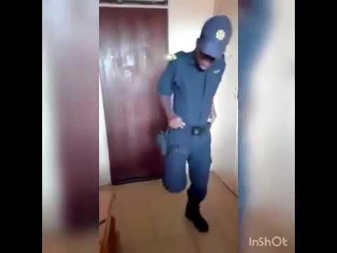 Babes Wodumo Ganda Ganda Gqom Bhenga 2017.