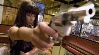 КРИМИНАЛЬНЫЙ ФИЛЬМ Дочка местного олигарха   Криминальные фильмы   Тяжелый детектив
