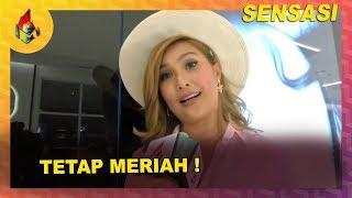 Tetap Meriah ! | Melodi (2020)