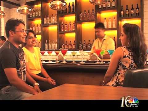 Decoding Business Growth Season 2 Ep#3 Lemon Tree Hotels