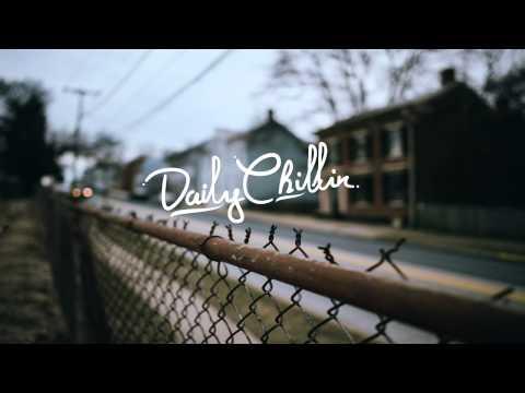 Logic - Ballin (ft. Castro) (Prod  Mc Arthur)