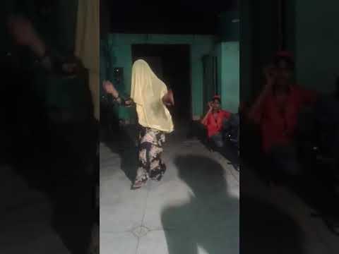 Aai Bo woh Kaata