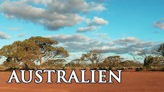 Australien: Der Süden - Reisebericht