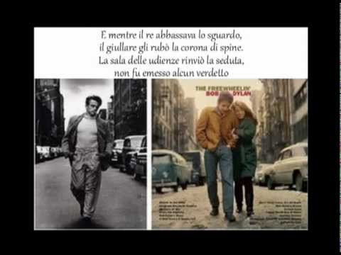 American Pie - Don McLean - TRADUZIONE IN ITA