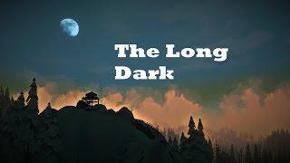 The Long Dark. Выживание в диких условиях. Обзор.