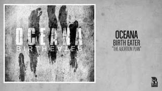 Watch Oceana The Abortion Plan video