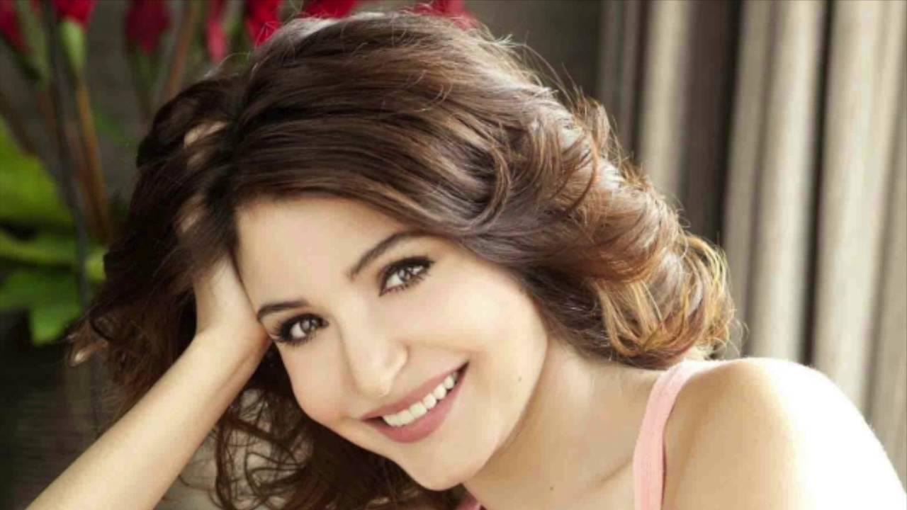 Top 5 Hottest Actress Of Bollywood Katrina,Deepika,Anuska -9885
