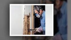 Termite Control | Fountain  Hills, AZ – Cummings Termite & Pest Control