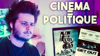 LE CINEMA EST POLITIQUE (FAST & FURIOUS 8 - GET OUT)