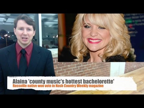 Chattanooga News - October 7, 2015