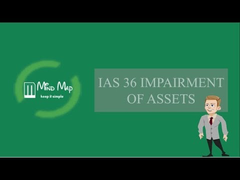 IAS 36 Impairment of Assets__Keep It Simple