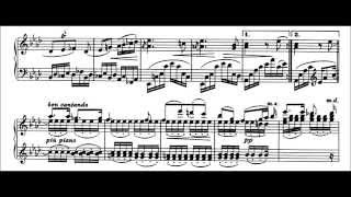 Brahms: Sonata No.3 in F Minor (Kissin)