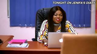 Jenifa's diary Season 12 Ep3 | Watch on SceneOneTV App |#Jenifasdiary #FunkeAkindele