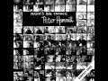 Peter Hammill: Nadir's Big Chance (Full Album)