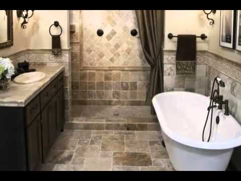 how much does a bathroom remodel cost - How Much Does Bathroom Remodeling Cost