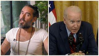 Whisperin' Joe Biden - What's He Got To Hide?