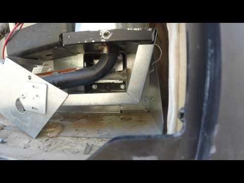 Diagnosing Norcold Cooling Unit Doovi