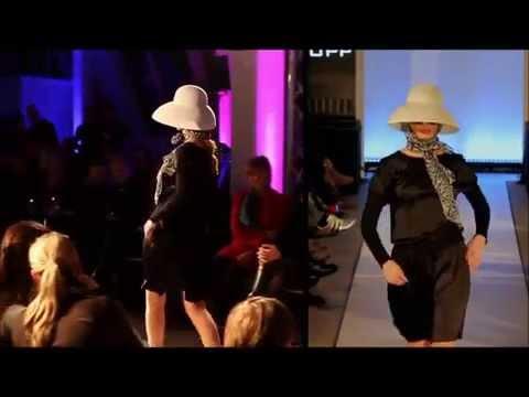 Hamburg Fashion Show 2010