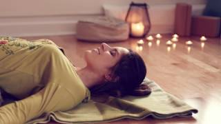 Healing Music for Headache Relief: 3 HOURS Best Calming Music, Relax Mind