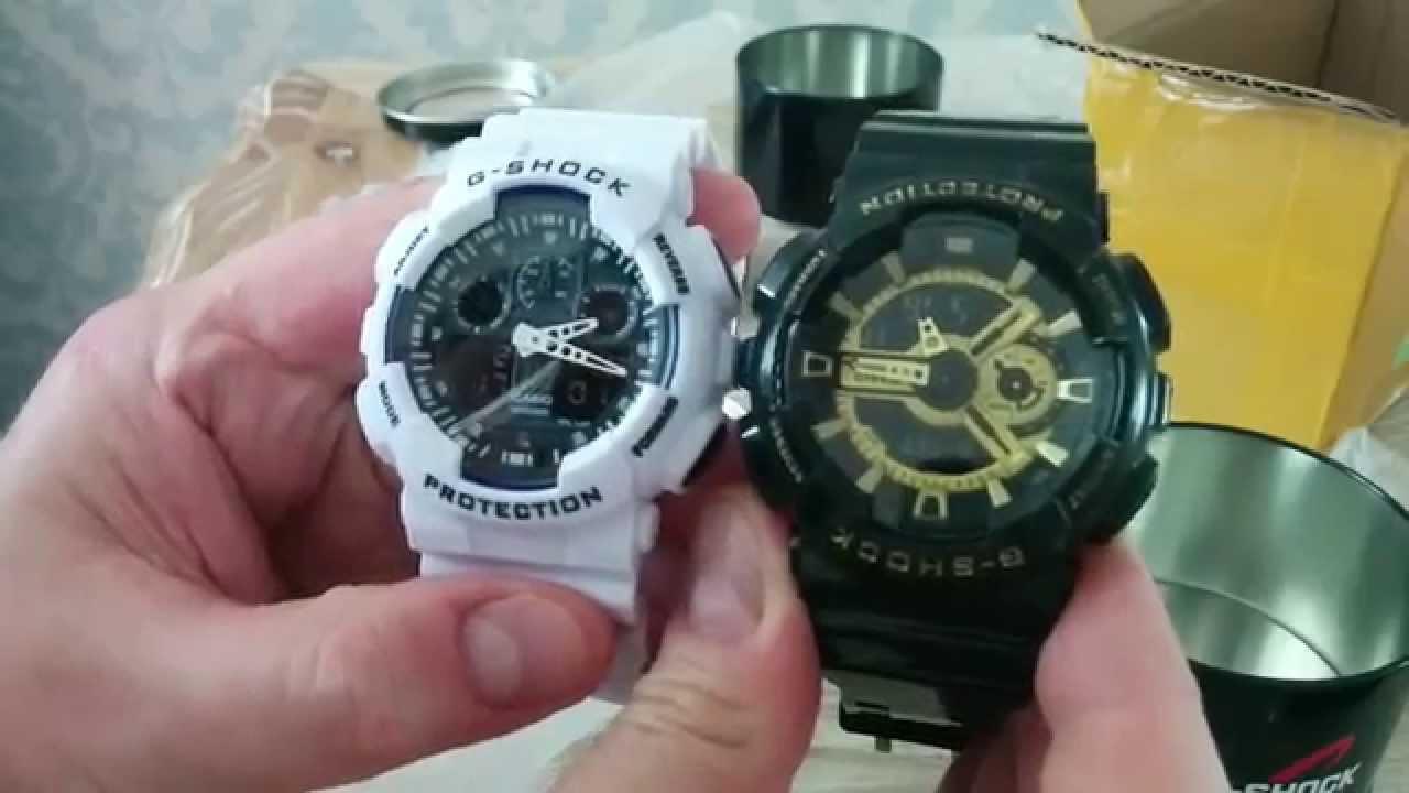 Купить часы g shock aliexpress часы orient оптом купить