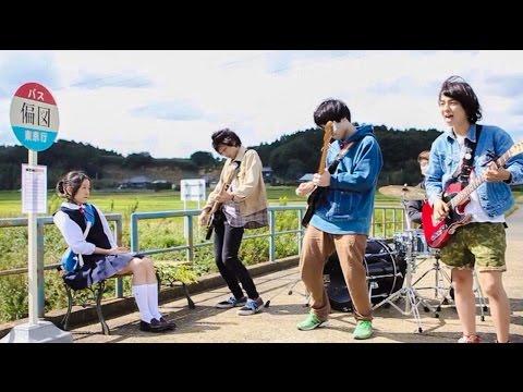 PENs+『旅に出たい、と言って』MV