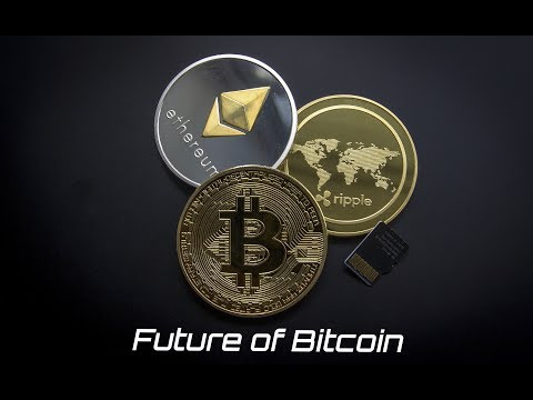 Future of Bitcoin:  Tone Vays vs Nouriel Roubini
