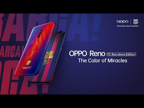 oppo-reno-fc-barcelona-edition-|-indonesia