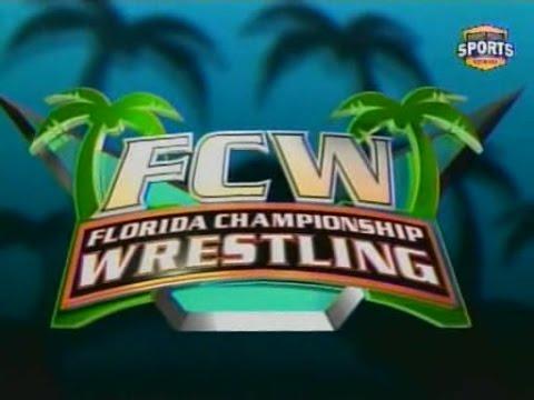 FCW TV #63 (December 13, 2009)