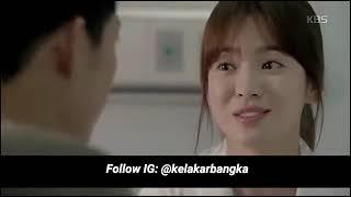 Video Drama korea bahasa bangka,Asli lucu banget bahasanya download MP3, 3GP, MP4, WEBM, AVI, FLV Januari 2018